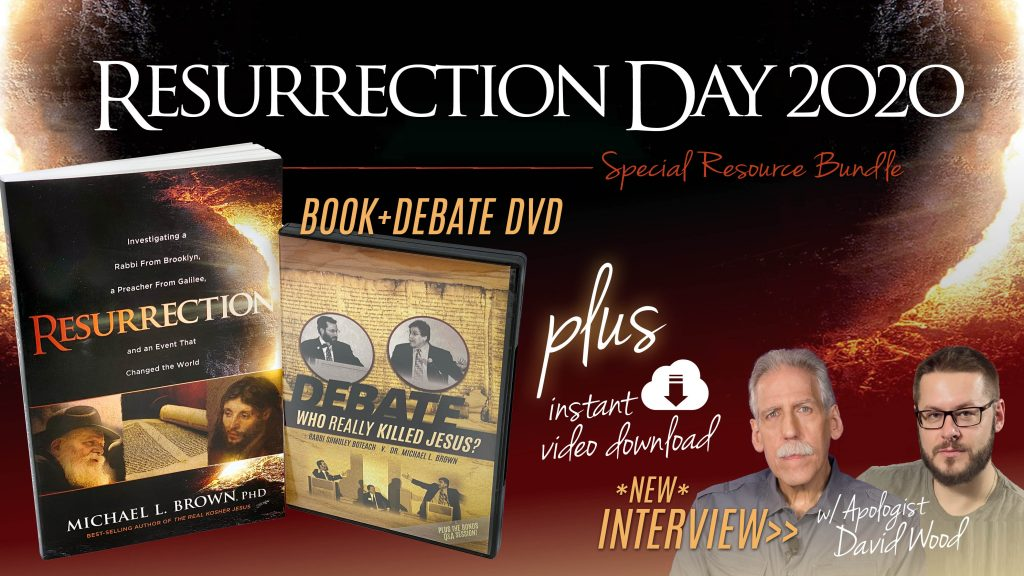 *Special* Resurrection Day Bundle